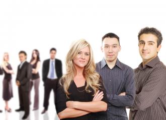En ERP løsning tilpasset dine specifikke udfordringer