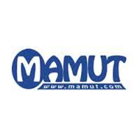 Mamut One Visma Group