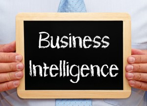 Business Intelligence Boyum IT