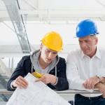 Optimering af din produktion ved hjælp af en branchespecifik ERP løsning