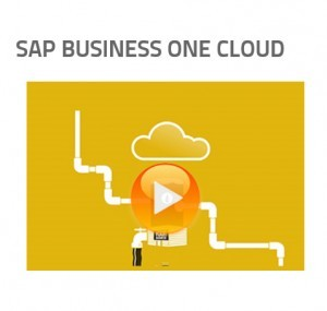Cloud løsning SAP Business One Cloud Boyum IT 300x285