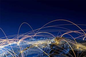 Er du klar til den digitale transformation? Kom og mød Boyum IT