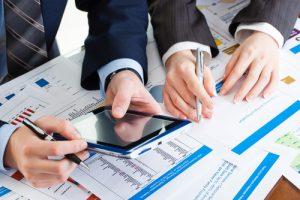 Excel eller ERP til styring af din virksomhed?
