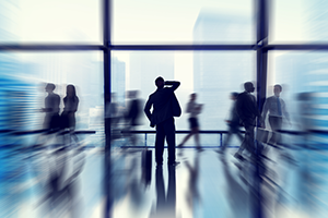 Et lille skridt teknologisk – et gigantisk skridt fremad for din virksomhed
