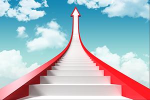 Succesfuld ledelse og vækst af din virksomhed